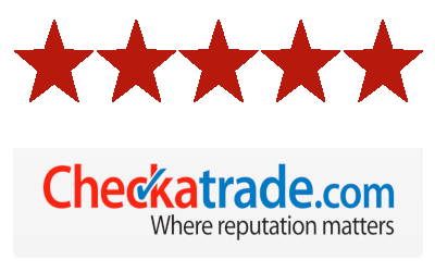 ZD Painters Checkatrade Reviews