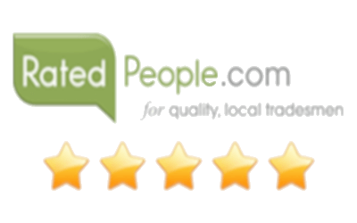 ZD Painters Rated People Reviews